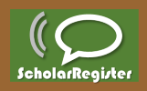 www.scholarregister.co.za logo